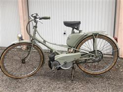 xe-mobylet-doi-1950