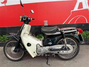 custom-90-xe-zin-can-ban